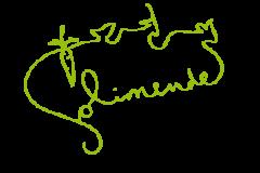 logo_solimende