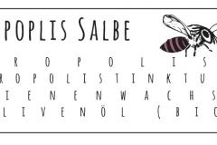 Prpolis_Salbe_etikett