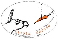 carota_marota5