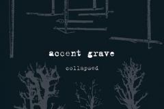 Accentgrave_BookletCover
